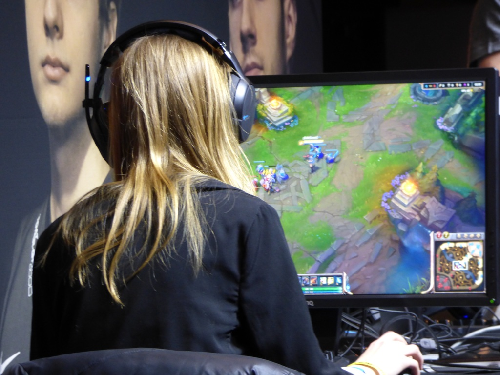 World of Warcraft: Why So Popular?